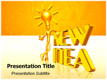 New idea Templates For Powerpoint