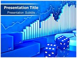 Statistics Powerpoint Templates