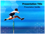 Achieve Your Goal PowerPoint Presentation