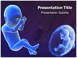 Fetal Templates For Powerpoint