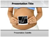 Prenatal Genetics Templates For Powerpoint