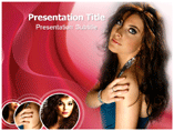 Seductive Templates For Powerpoint