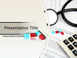 Health Insurance Templates For Powerpoint