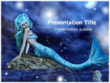 Animation Templates For Powerpoint