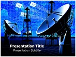 BSNL Telecommunication