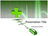 Online Pharmacy Review Templates For Powerpoint
