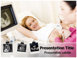 Sonographer Templates For Powerpoint