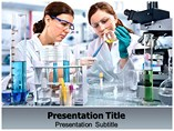 Chemical Engineering Process Templates For Powerpoint