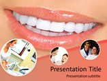 Dental Templates For Powerpoint