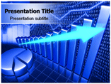 Statistics Templates For Powerpoint