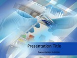 Medical Research Websites Templates For Powerpoint