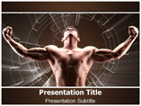 Strategy Definition Templates For Powerpoint