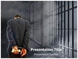 Criminal Punishment