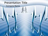 Business Professional Templates For Powerpoint