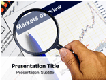 Market research Templates For Powerpoint