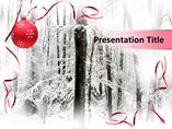 PowerPoint Christmas Slides