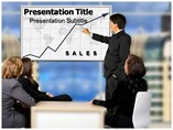 Sales Training Tips Templates For Powerpoint