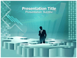 Strategy and structure powerpoint templates