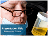 Urinalysis Templates For Powerpoint