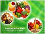 Antioxidants Templates For Powerpoint