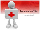 First Aid Course Templates For Powerpoint