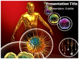 Biochemistry Templates For Powerpoint