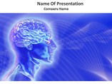 Animated Brains Templates For Powerpoint