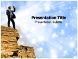 Observation Templates For Powerpoint