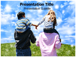 Parents Templates For Powerpoint