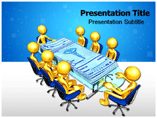 Pharmaceutical council Templates For Powerpoint