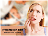 Hypersensitivity Templates For Powerpoint