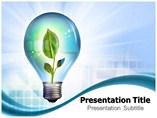 Idea generation powerpoint templates