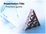 Poker Templates For Powerpoint