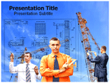 Engineers Templates For Powerpoint