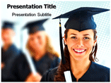 MBA Distance Education