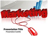 Online marketing Templates For Powerpoint