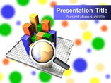 Details of Data PowerPoint Graphics