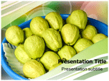 Guava Templates For Powerpoint