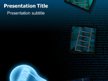 Innovate Templates For Powerpoint