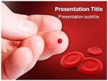hemoglobin Templates For Powerpoint