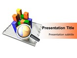 Data Analysis PowerPoint Layouts