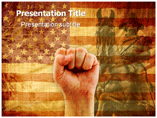 revolution Templates For Powerpoint