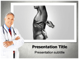 thoracotomy Templates For Powerpoint
