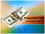trust investment Templates For Powerpoint