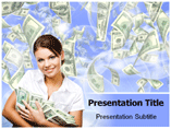 Compensation Templates For Powerpoint