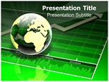Economy Templates For Powerpoint