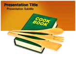 Recipe Templates For Powerpoint