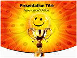 Skills of success Templates For Powerpoint