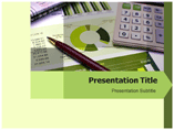 Financial Budget Templates For Powerpoint