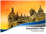 Indonesian Templates For Powerpoint